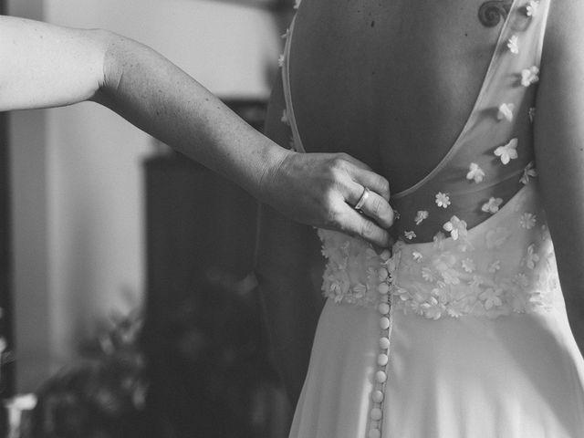 Il matrimonio di Claudio e Ilaria a Cerrione, Biella 21