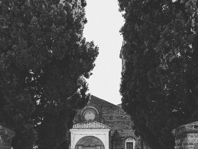Il matrimonio di Claudio e Ilaria a Cerrione, Biella 33