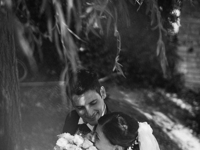 Il matrimonio di Andrea e Roberta a Ortona, Chieti 48