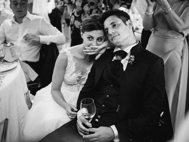 Il matrimonio di Andrea e Roberta a Ortona, Chieti 58