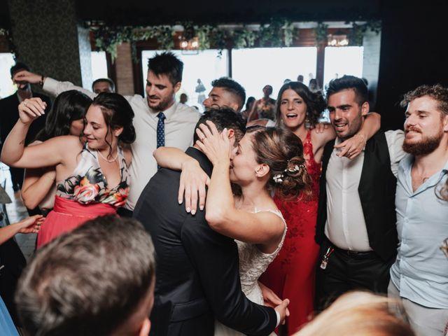 Il matrimonio di Andrea e Roberta a Ortona, Chieti 62