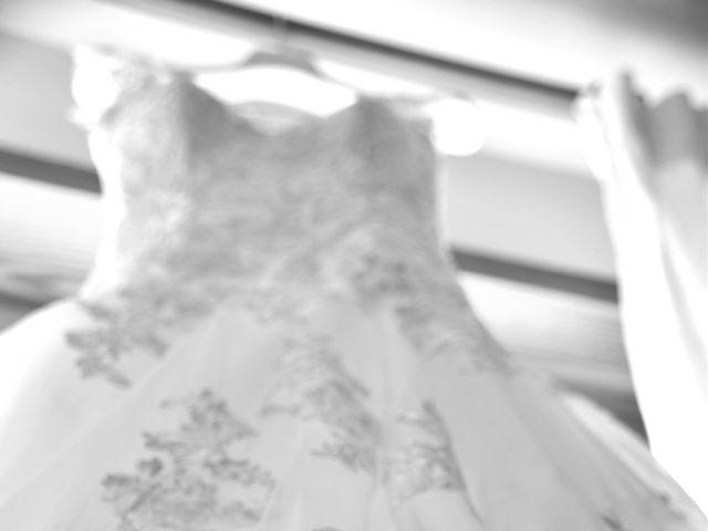 Il matrimonio di Luca e Michela a Oristano, Oristano 3