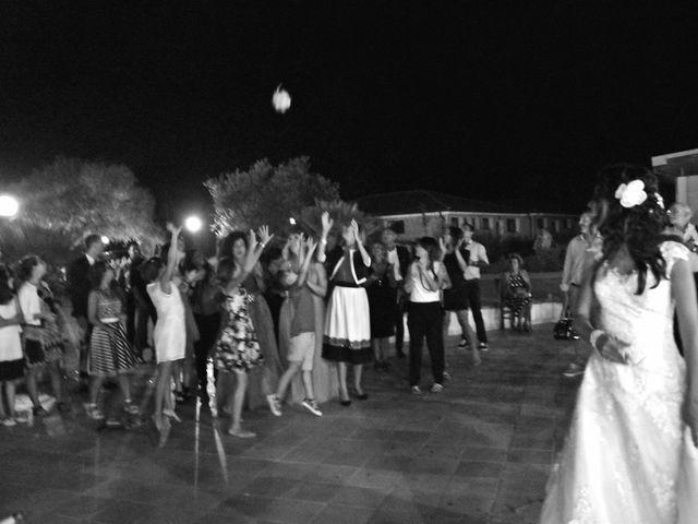 Il matrimonio di Luca e Michela a Oristano, Oristano 55