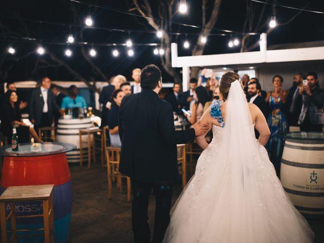 Il matrimonio di Antonio e Valeria a Agrigento, Agrigento 8