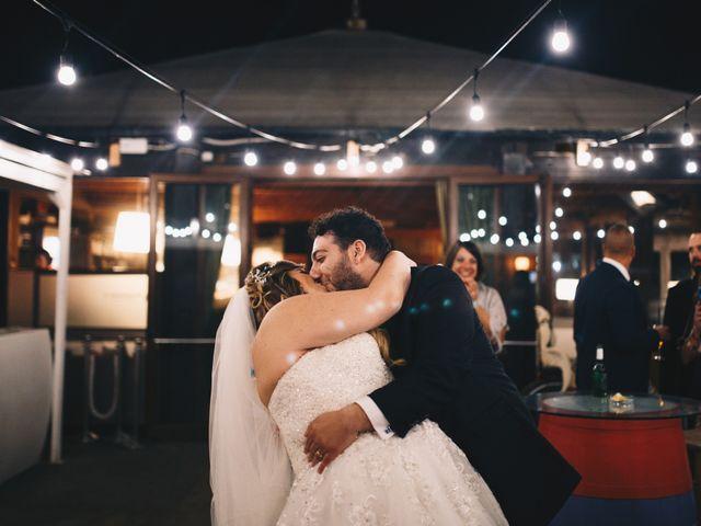 Il matrimonio di Antonio e Valeria a Agrigento, Agrigento 2