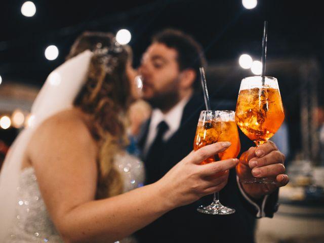 Il matrimonio di Antonio e Valeria a Agrigento, Agrigento 9
