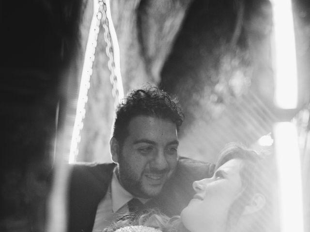 Il matrimonio di Antonio e Valeria a Agrigento, Agrigento 16
