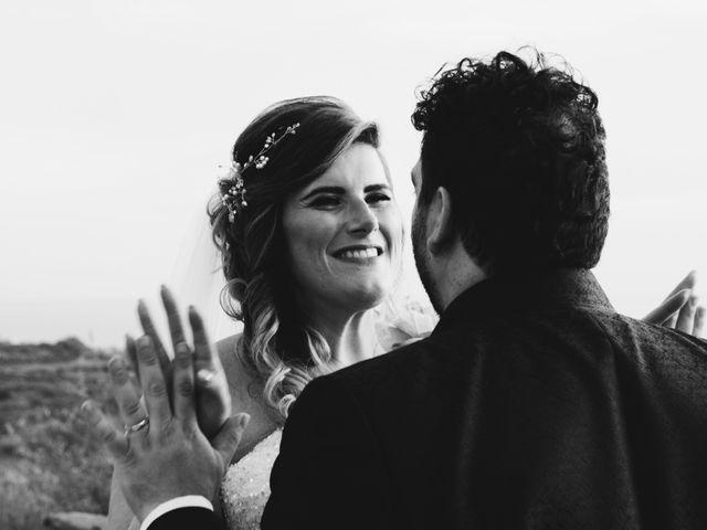 Il matrimonio di Antonio e Valeria a Agrigento, Agrigento 18