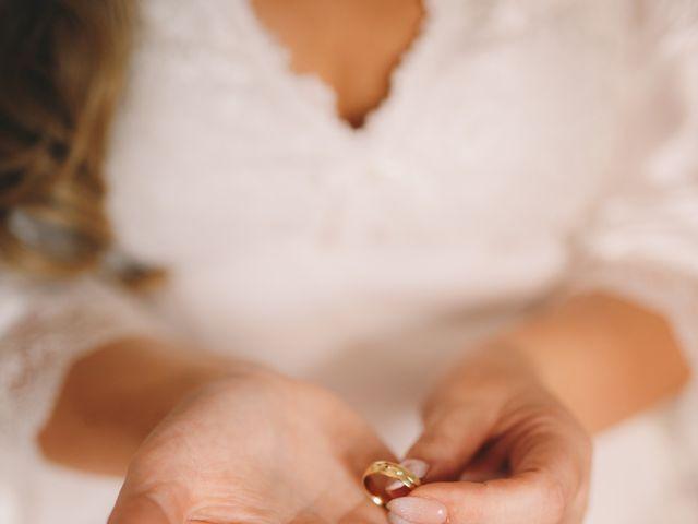 Il matrimonio di Antonio e Valeria a Agrigento, Agrigento 38