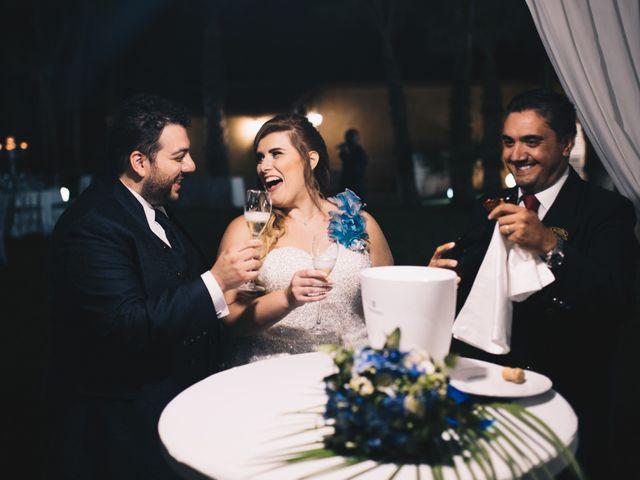 Il matrimonio di Antonio e Valeria a Agrigento, Agrigento 65