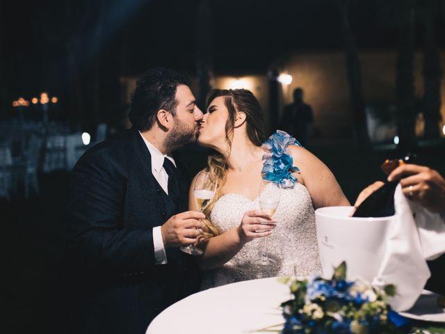 Il matrimonio di Antonio e Valeria a Agrigento, Agrigento 66