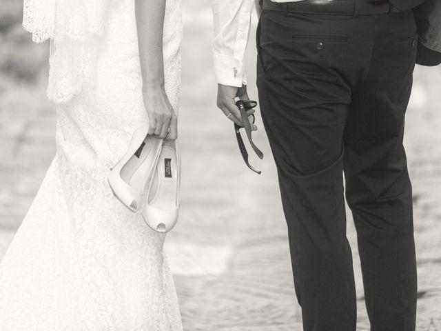 Il matrimonio di Matteo e Giulia a Castiglione della Pescaia, Grosseto 20