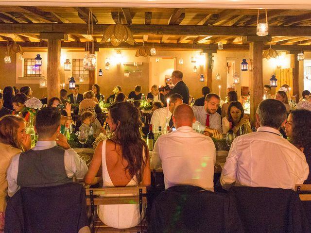 Il matrimonio di Matteo e Giulia a Castiglione della Pescaia, Grosseto 26