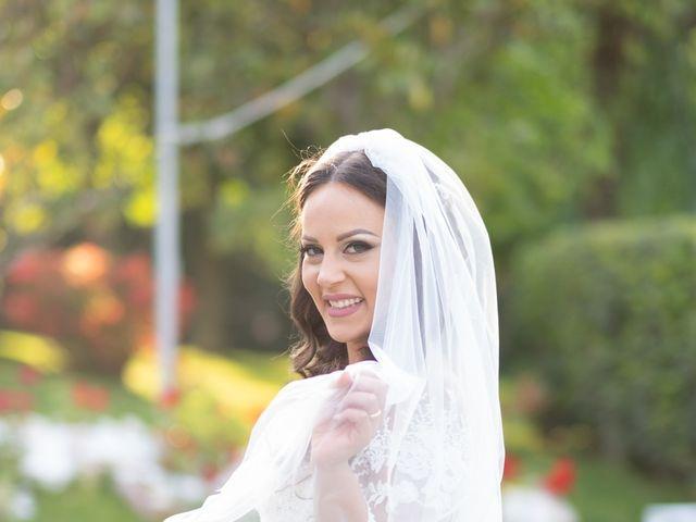 Il matrimonio di Ilaria e Alessandro a Caserta, Caserta 53