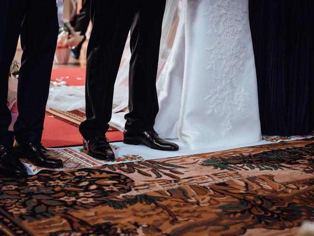 Il matrimonio di Nunzio e Svetlana a Lecco, Lecco 30
