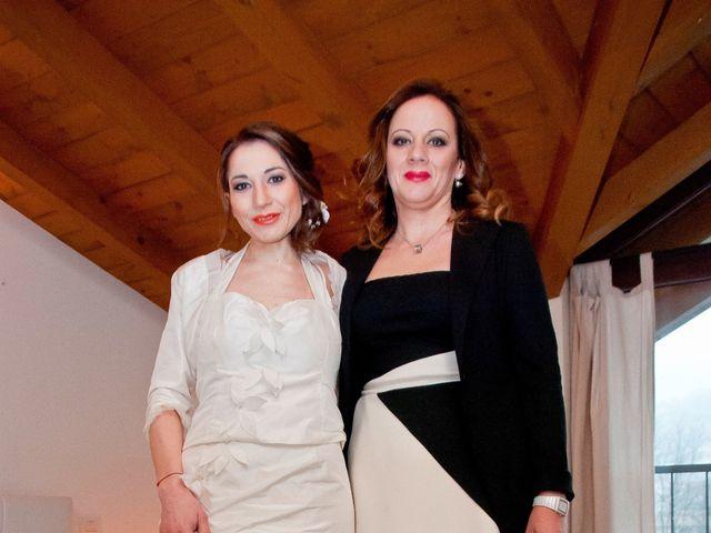 Il matrimonio di Gaetano e Tanya a Gavirate, Varese 21