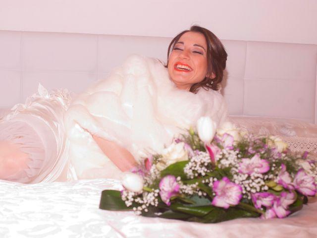 Il matrimonio di Gaetano e Tanya a Gavirate, Varese 34