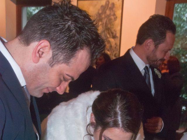 Il matrimonio di Gaetano e Tanya a Gavirate, Varese 52