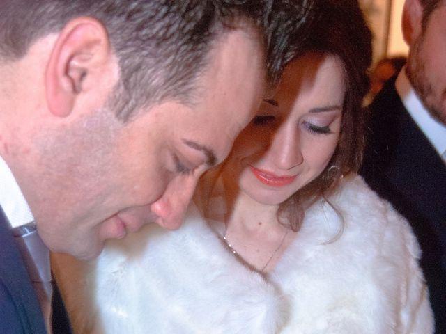 Il matrimonio di Gaetano e Tanya a Gavirate, Varese 53