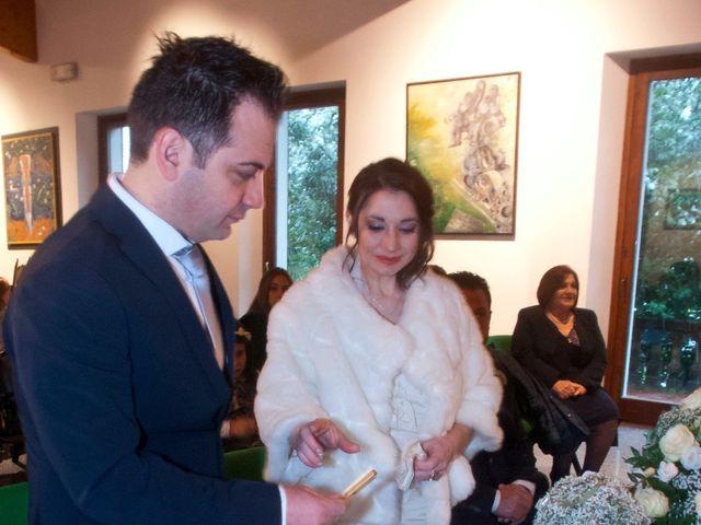 Il matrimonio di Gaetano e Tanya a Gavirate, Varese 59