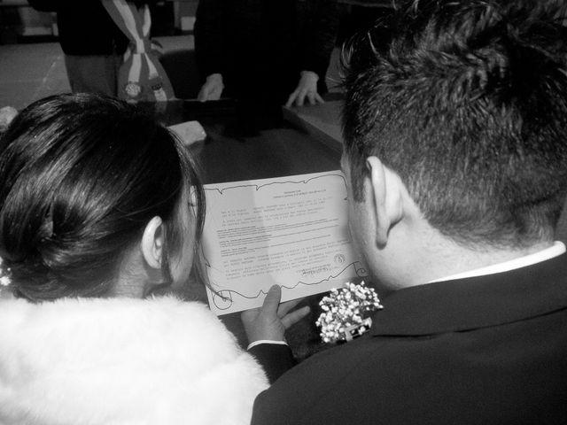 Il matrimonio di Gaetano e Tanya a Gavirate, Varese 65