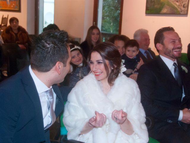Il matrimonio di Gaetano e Tanya a Gavirate, Varese 66