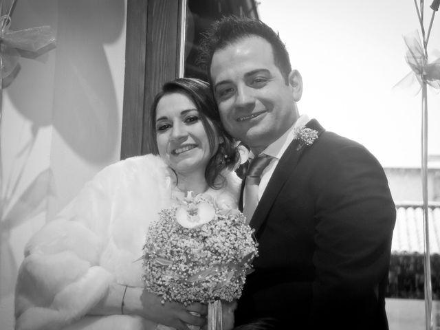 Il matrimonio di Gaetano e Tanya a Gavirate, Varese 72