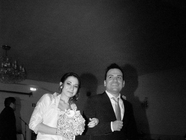 Il matrimonio di Gaetano e Tanya a Gavirate, Varese 100