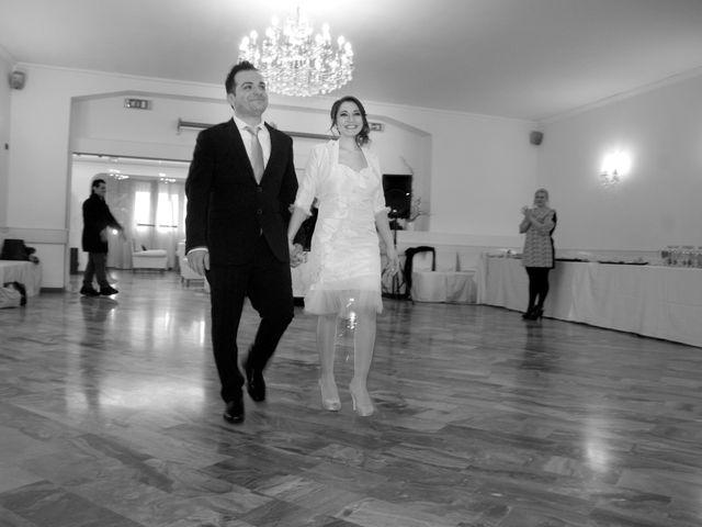 Il matrimonio di Gaetano e Tanya a Gavirate, Varese 105