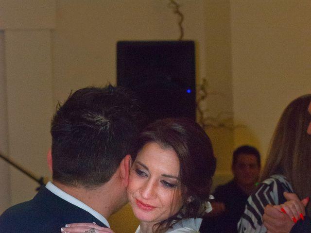 Il matrimonio di Gaetano e Tanya a Gavirate, Varese 106