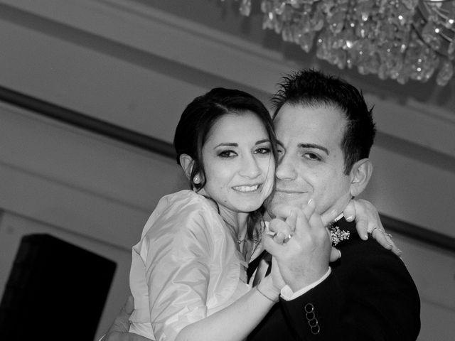 Il matrimonio di Gaetano e Tanya a Gavirate, Varese 107