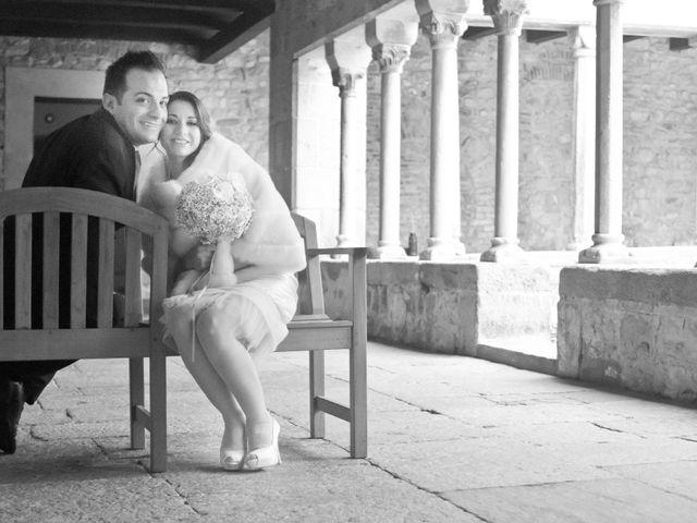Il matrimonio di Gaetano e Tanya a Gavirate, Varese 118