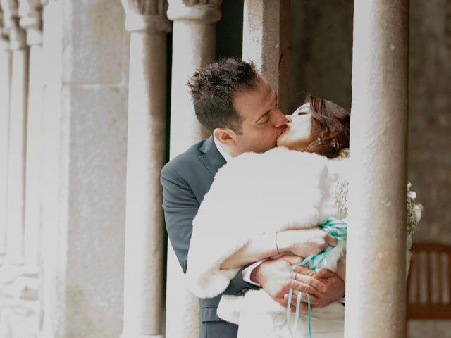 Il matrimonio di Gaetano e Tanya a Gavirate, Varese 121