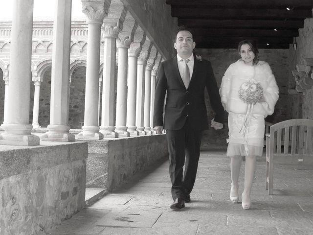 Il matrimonio di Gaetano e Tanya a Gavirate, Varese 128