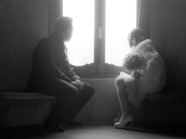 Il matrimonio di Gaetano e Tanya a Gavirate, Varese 142