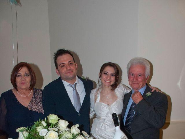 Il matrimonio di Gaetano e Tanya a Gavirate, Varese 169