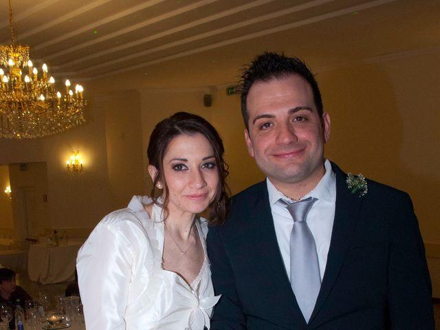Il matrimonio di Gaetano e Tanya a Gavirate, Varese 170