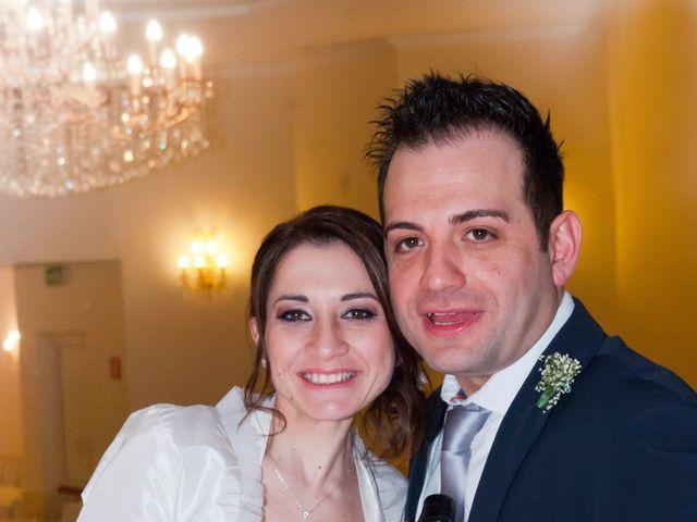 Il matrimonio di Gaetano e Tanya a Gavirate, Varese 172
