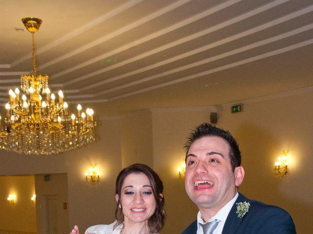 Il matrimonio di Gaetano e Tanya a Gavirate, Varese 175