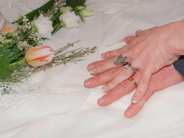 Il matrimonio di Gaetano e Tanya a Gavirate, Varese 178
