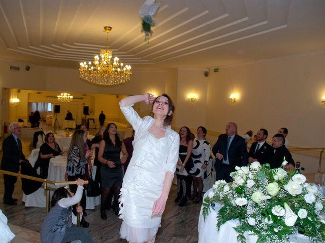 Il matrimonio di Gaetano e Tanya a Gavirate, Varese 180