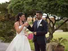 le nozze di Valeria e Antonio 134