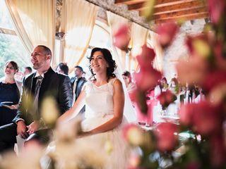 Le nozze di Miryam e Emanuele 3