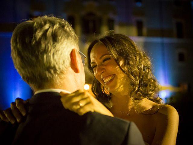 Il matrimonio di Soufiane e Federica a Parma, Parma 49
