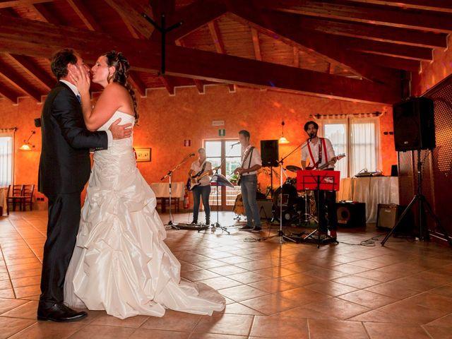 Il matrimonio di Stefano e Annalisa a Calasetta, Cagliari 2