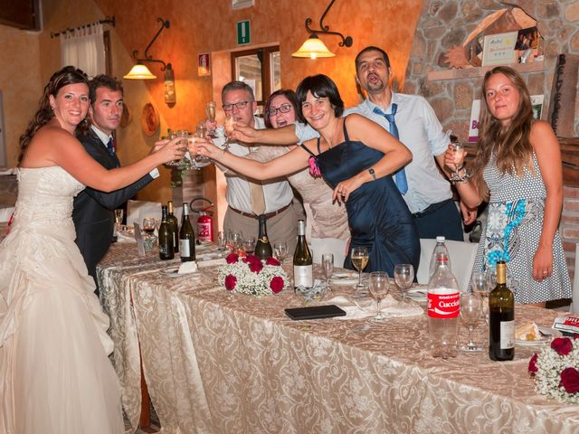 Il matrimonio di Stefano e Annalisa a Calasetta, Cagliari 6