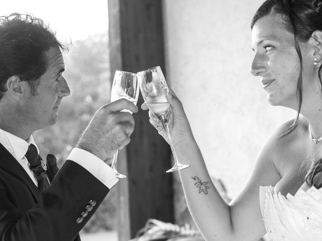 Il matrimonio di Stefano e Annalisa a Calasetta, Cagliari 16