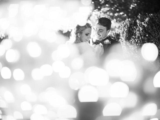 Il matrimonio di Enzo e Elena a Limatola, Benevento 57