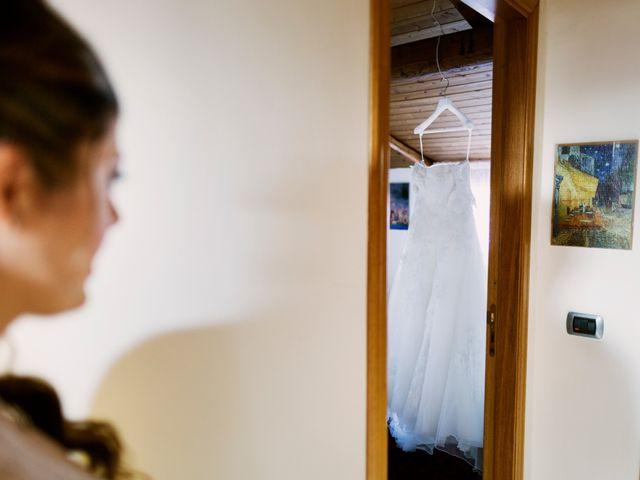Il matrimonio di Giuseppe e Anna a Acireale, Catania 5