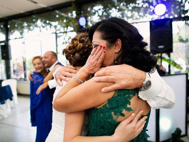 Il matrimonio di Giuseppe e Anna a Acireale, Catania 20